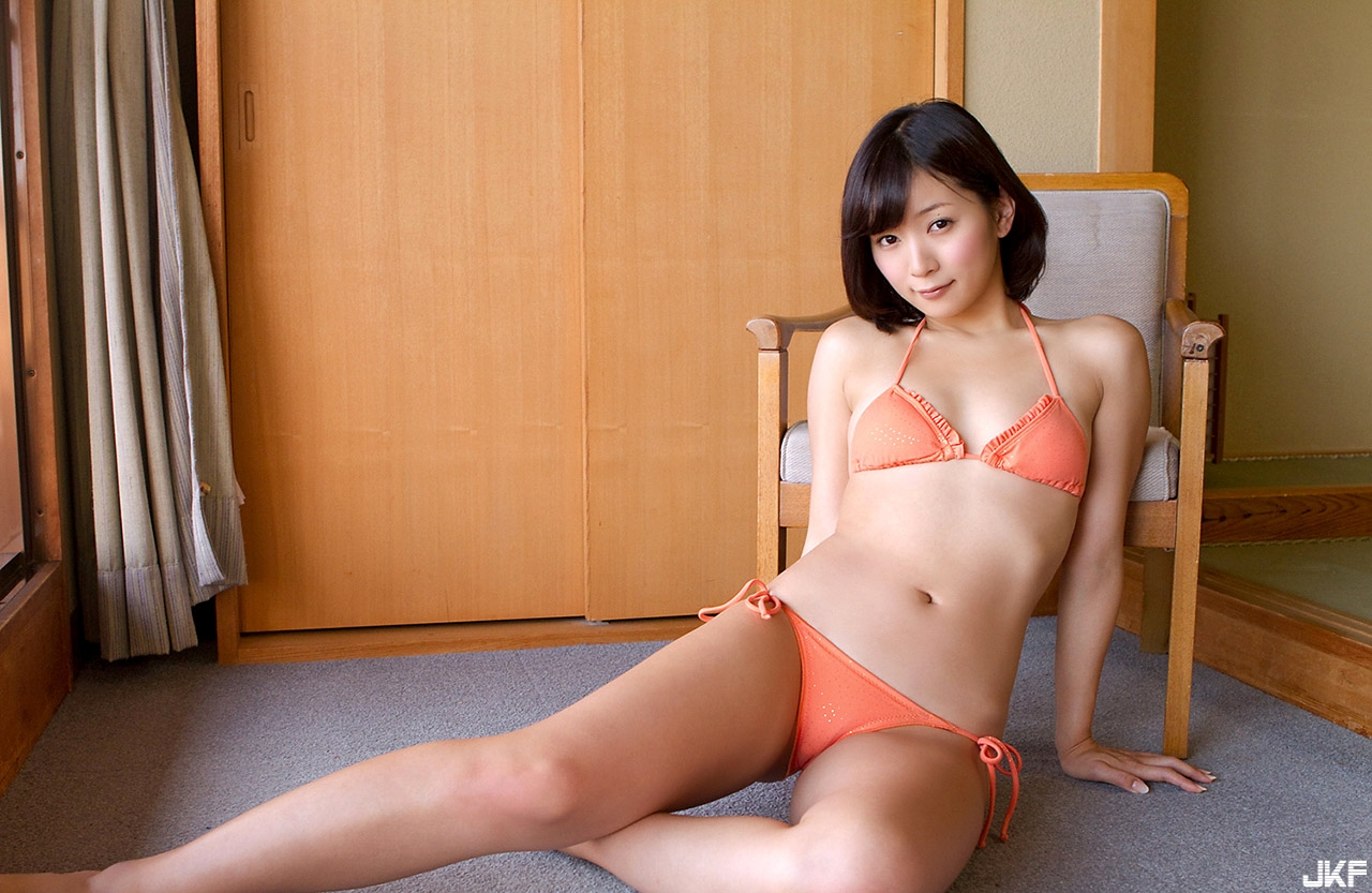 shinato_ruri_160920_029.jpg