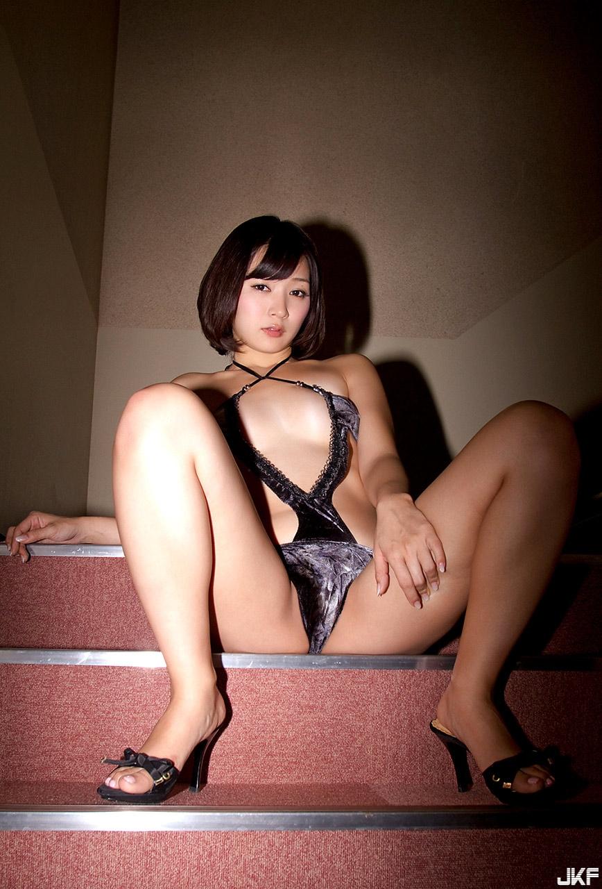 shinato_ruri_160920_051.jpg