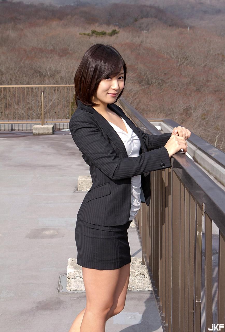 shinato_ruri_160920_079.jpg