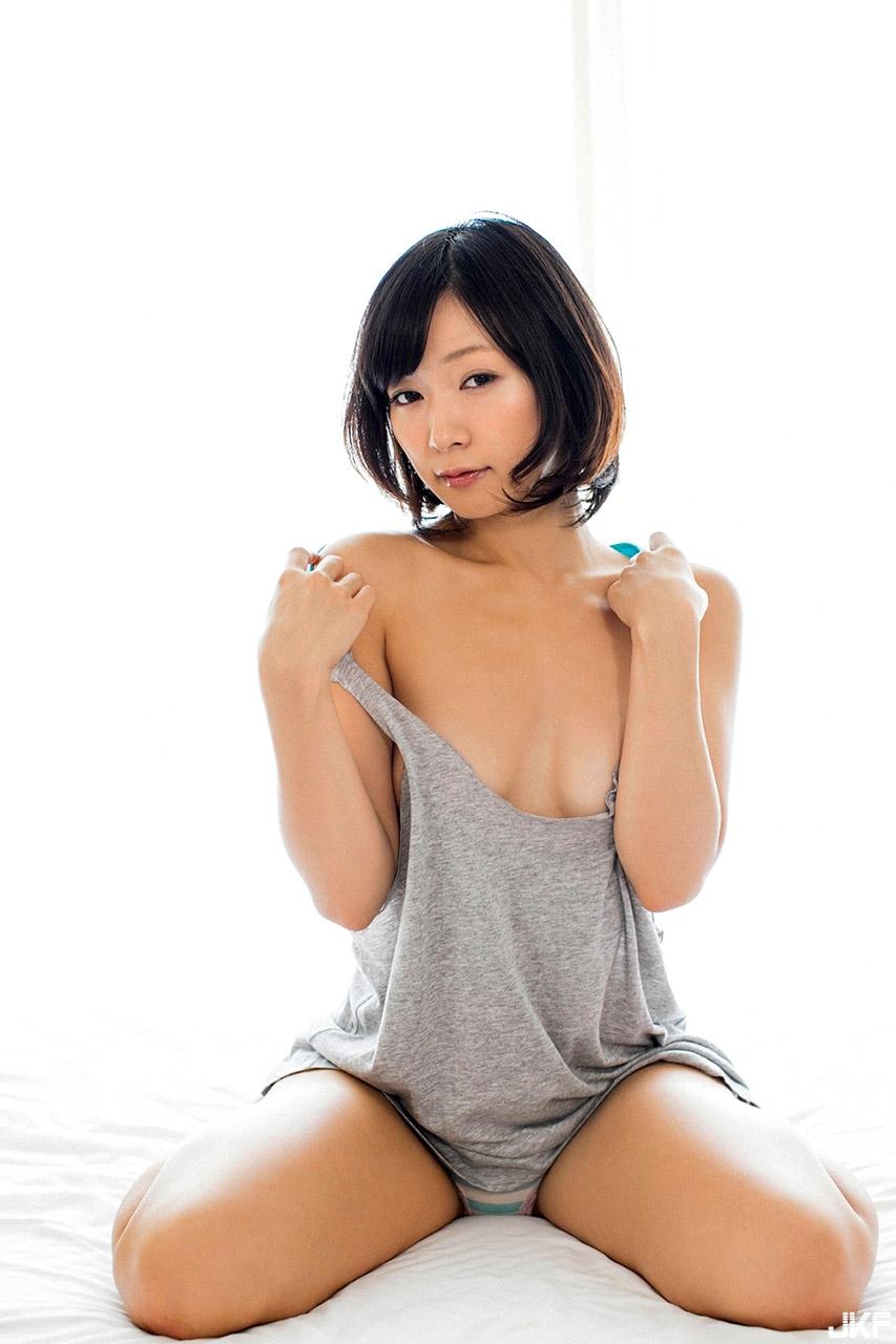 shinato_ruri_161002-020.jpg