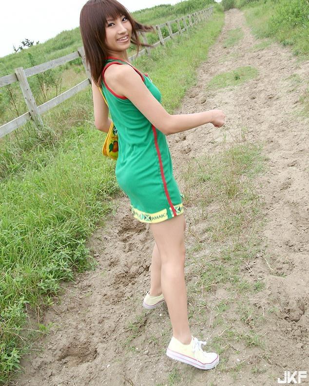 morimura_haruka_160921_040.jpg