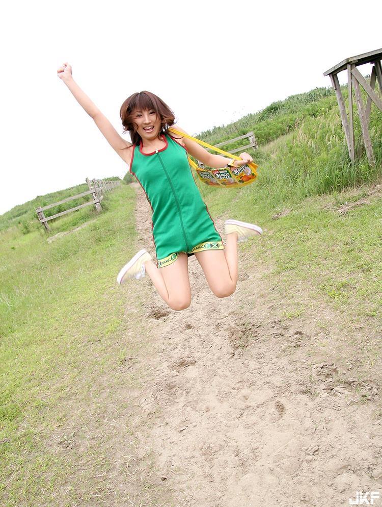 morimura_haruka_160921_038.jpg