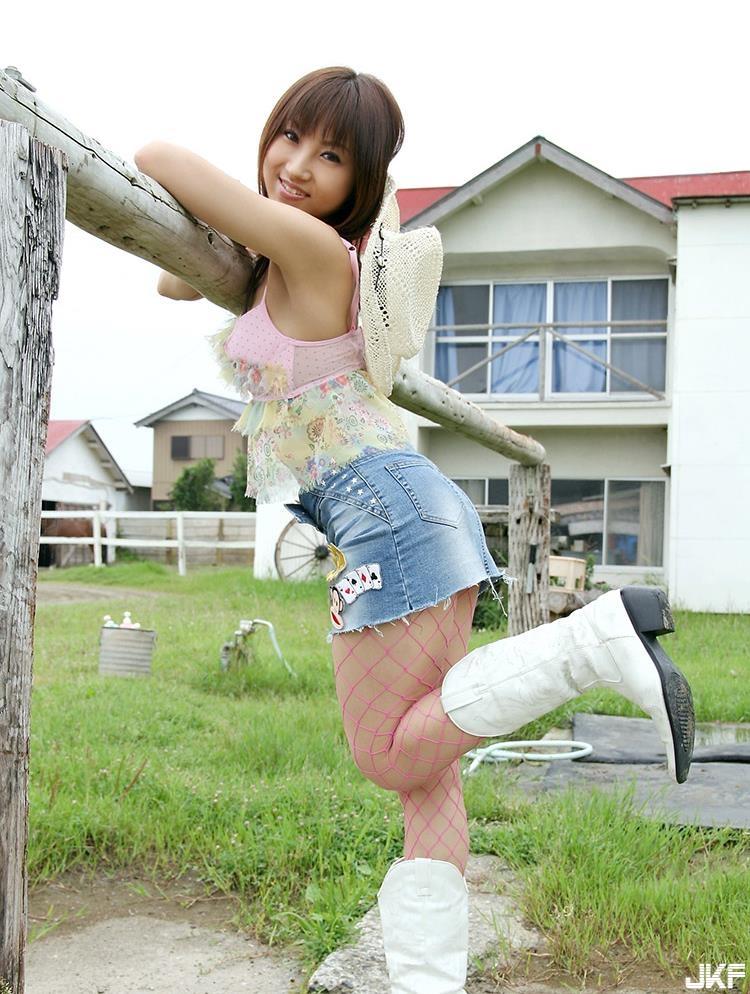 morimura_haruka_160921_061.jpg