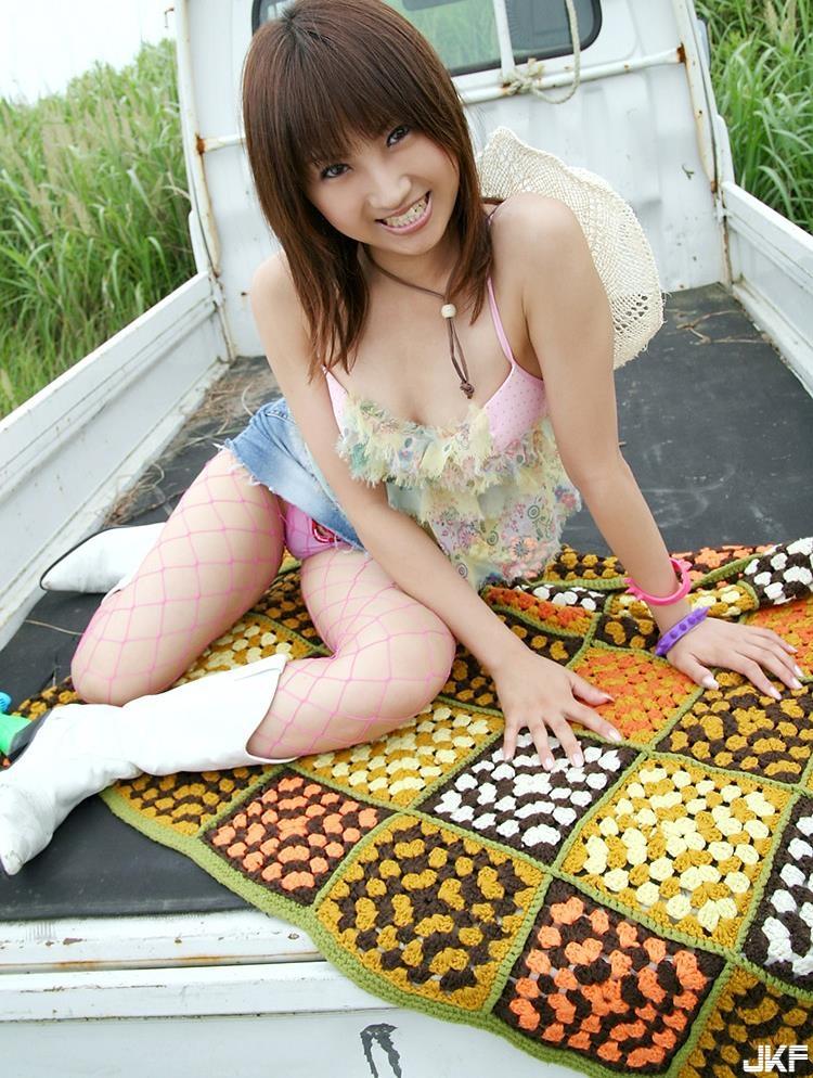morimura_haruka_160921_085.jpg