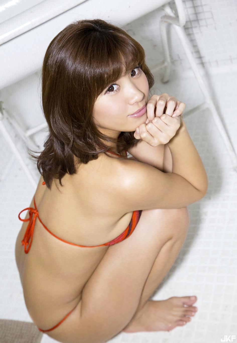 hazuki_aya_160921_047.jpg
