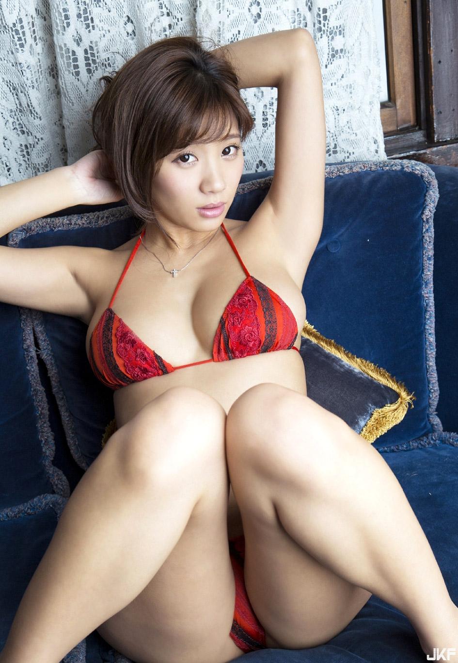 hazuki_aya_160921_050.jpg