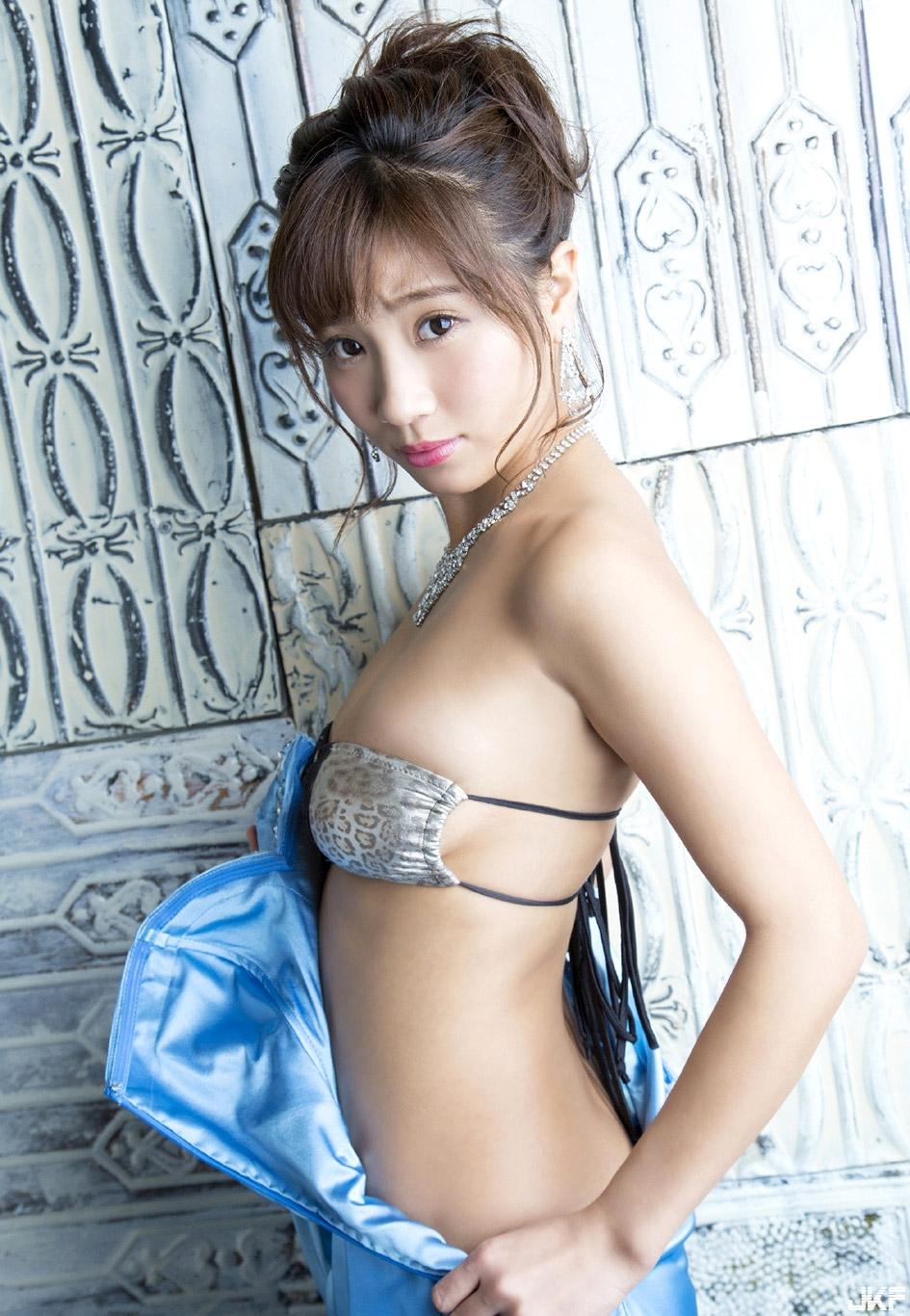 hazuki_aya_160921_086.jpg