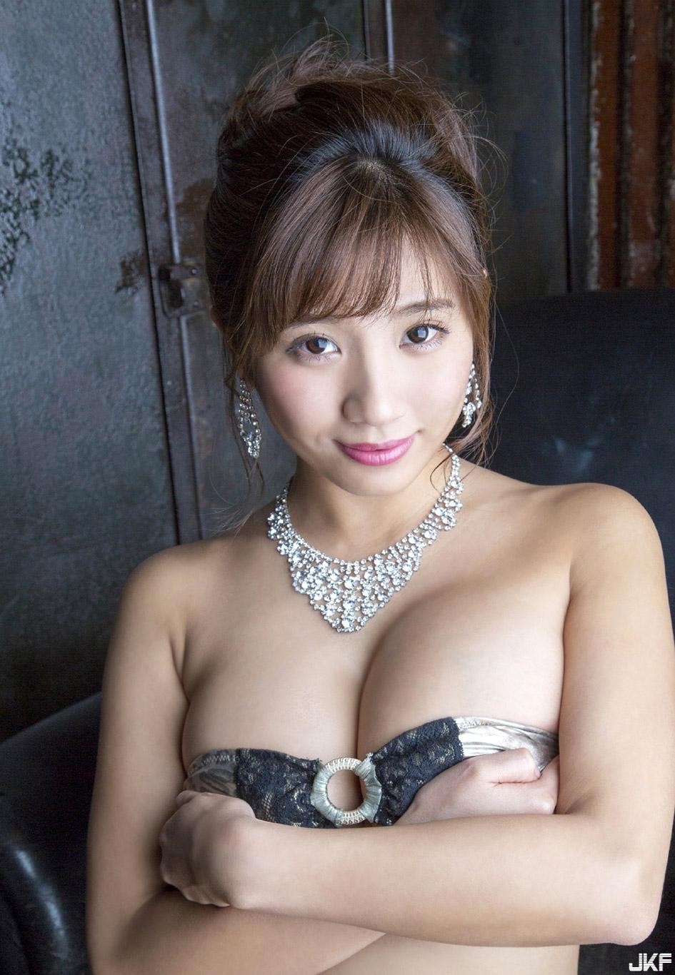 hazuki_aya_160921_097.jpg