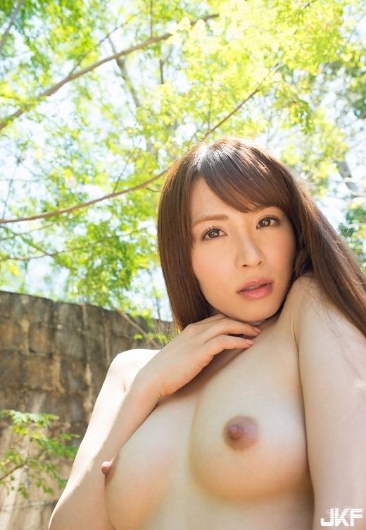 oohashi_2639-063s.jpeg