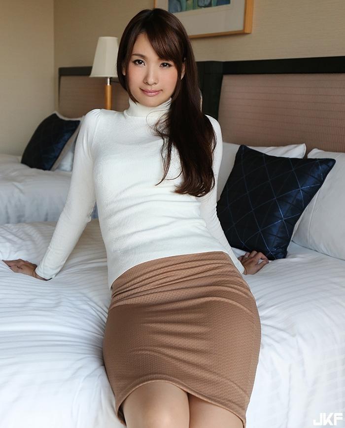 yui-ooba5_2.jpg