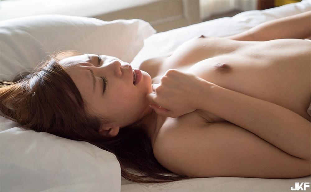 ryouka-asakura3_59.jpg