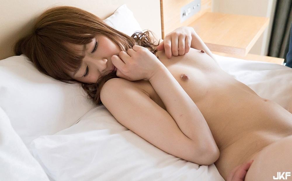 sara_29.jpg