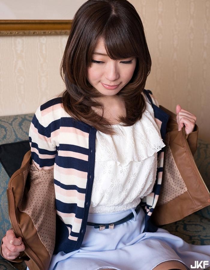 saki-hatsumi5_8.jpg