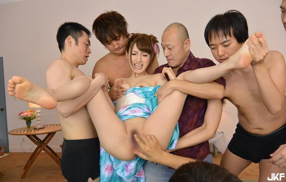 karin-aisawa2_3.jpg