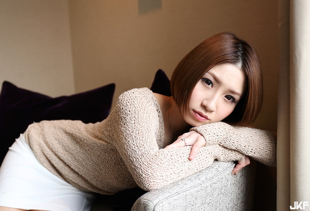 risa-mizuki3_2.jpg
