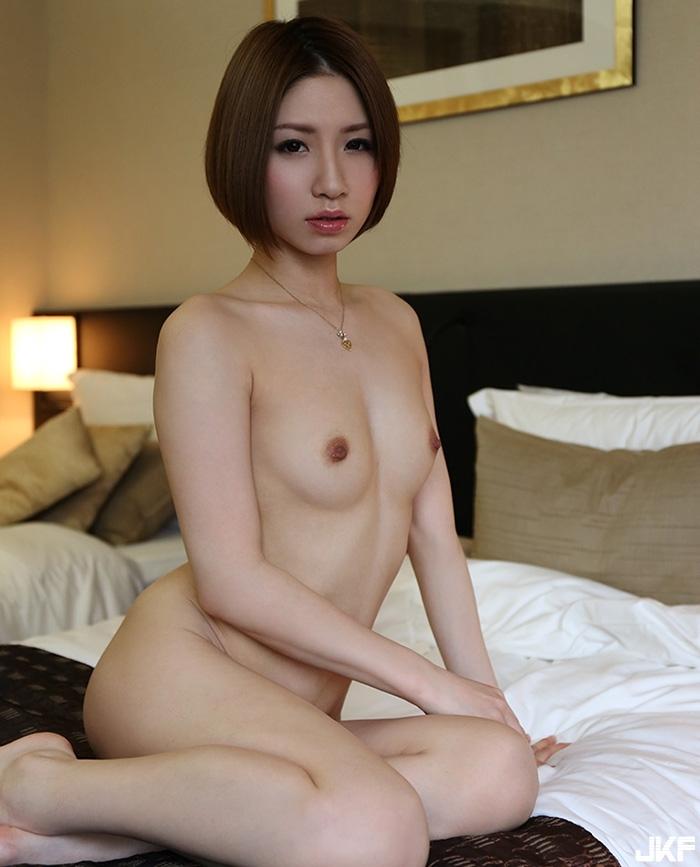 risa-mizuki3_16.jpg
