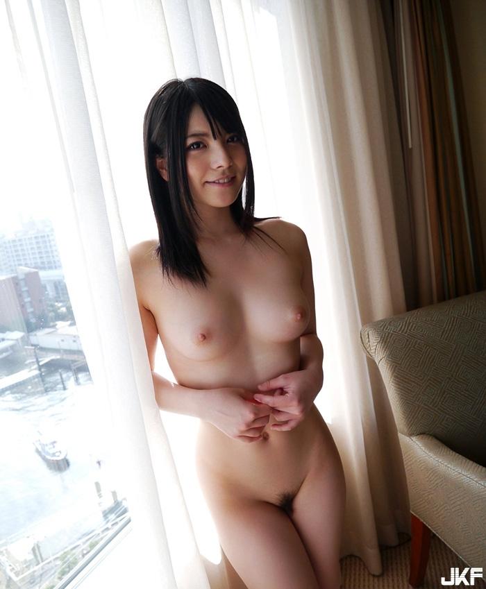 ai-uehara13_36.jpg
