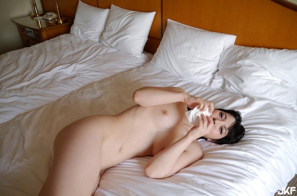 ai-uehara13_75.jpg