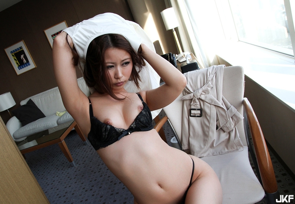 miki-shibuya_38.jpg