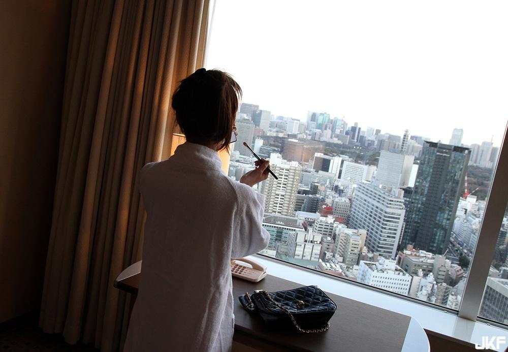 miki-shibuya_62.jpg
