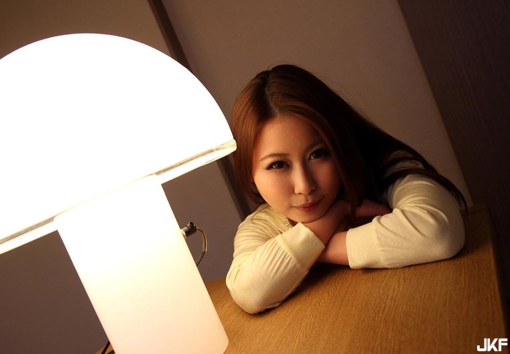 miki-shibuya_98.jpg