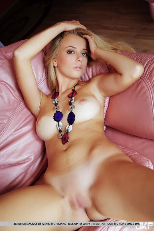 Jennifer_Mackay-0039.jpg