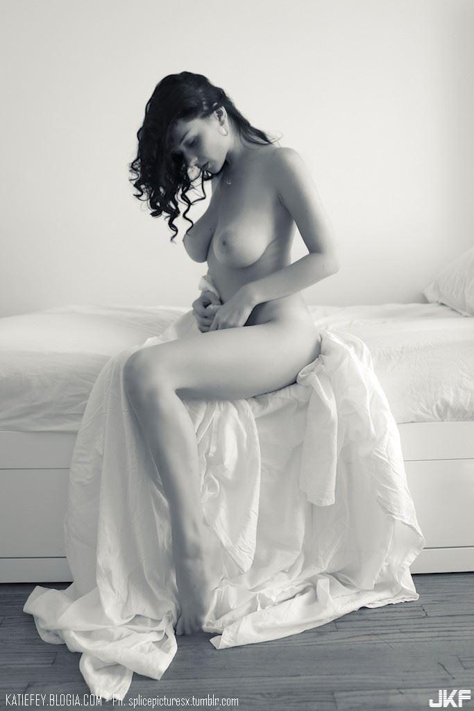 Jenya_D-0006.jpg