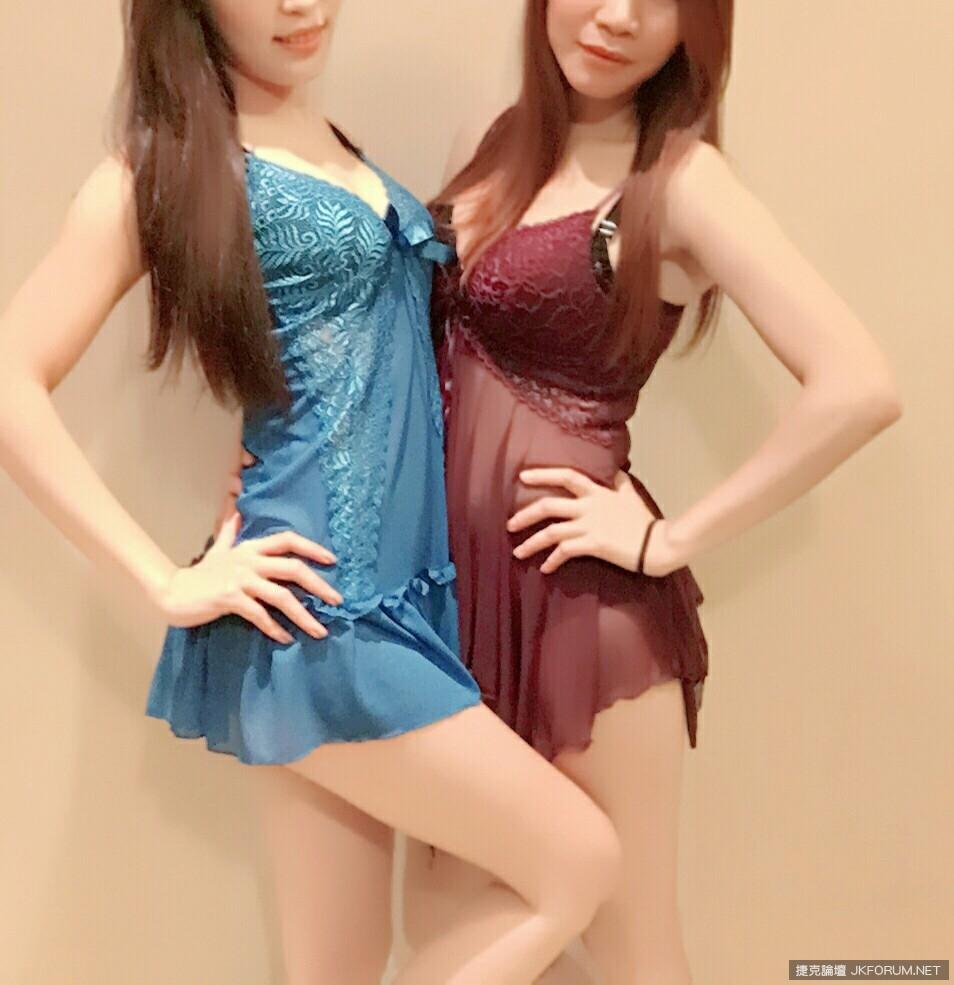 姐妹淘_5399.jpg