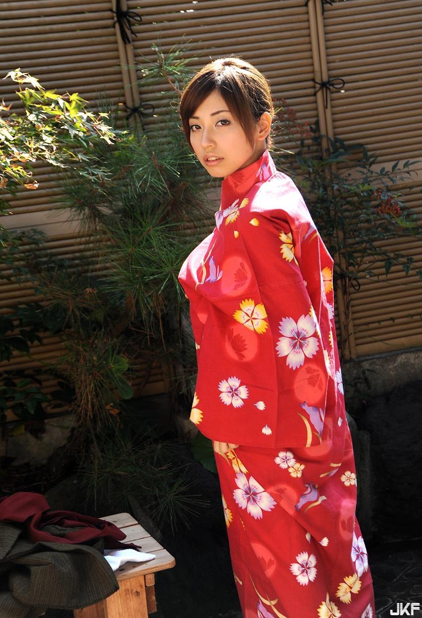 yokoyama_miyuki_160923_056.jpg