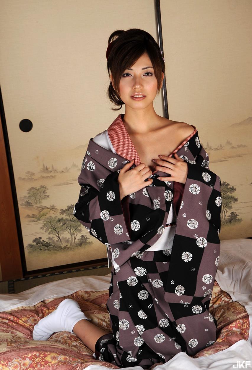 yokoyama_miyuki_160923_065.jpg