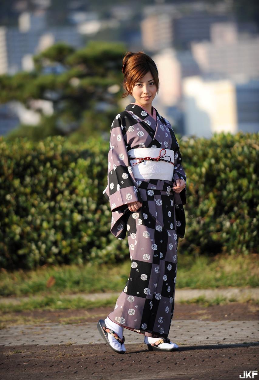 yokoyama_miyuki_160923_074.jpg
