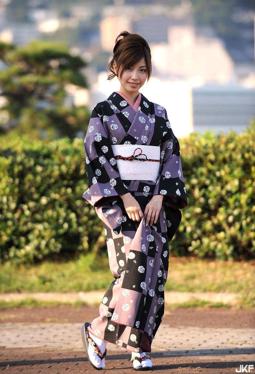 yokoyama_miyuki_160923_077.jpg