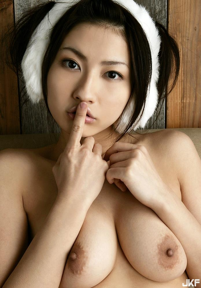 haruka_megumi_160917_048.jpg