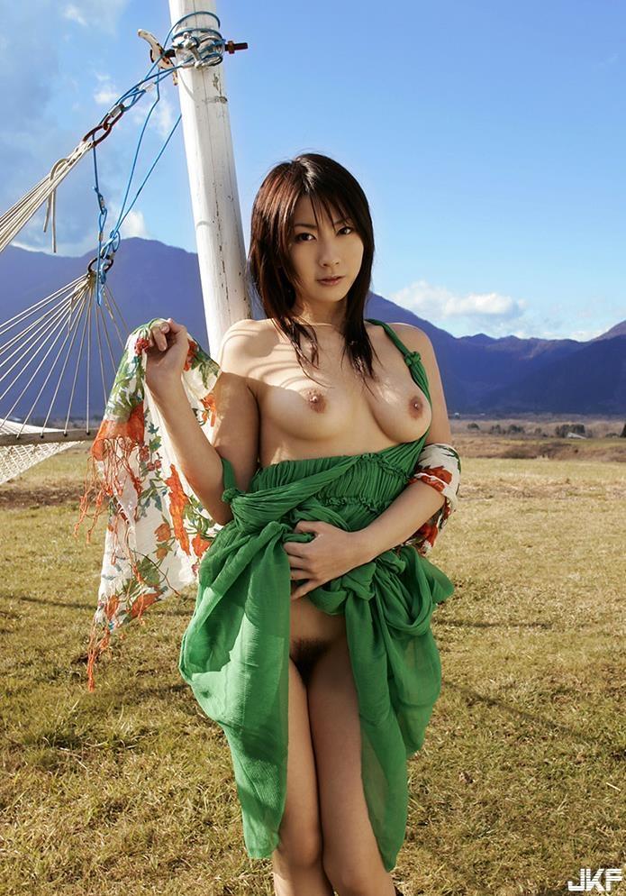 haruka_megumi_160917_065.jpg