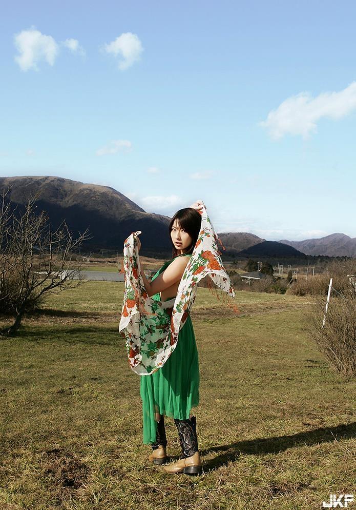 haruka_megumi_160917_073.jpg