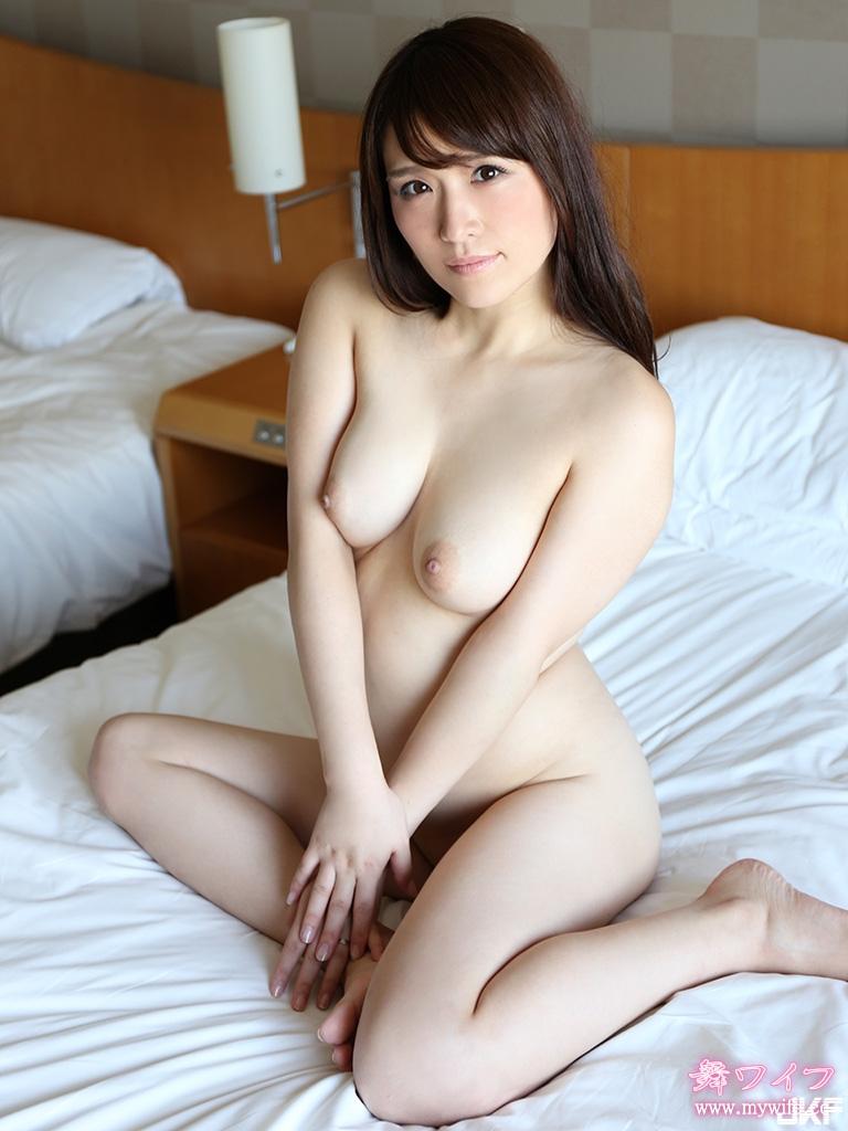Mywife-00648 小林 美織 初會篇-1.jpg