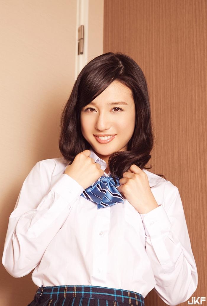 iori-kogawa3_42.jpg