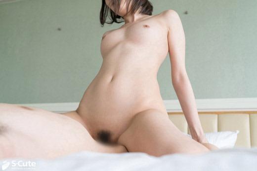 tsukasa_mikoto_5438-042s.jpg