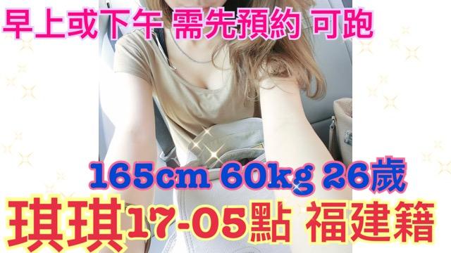 161850fooiwfw2xrwbu3fw.jpg