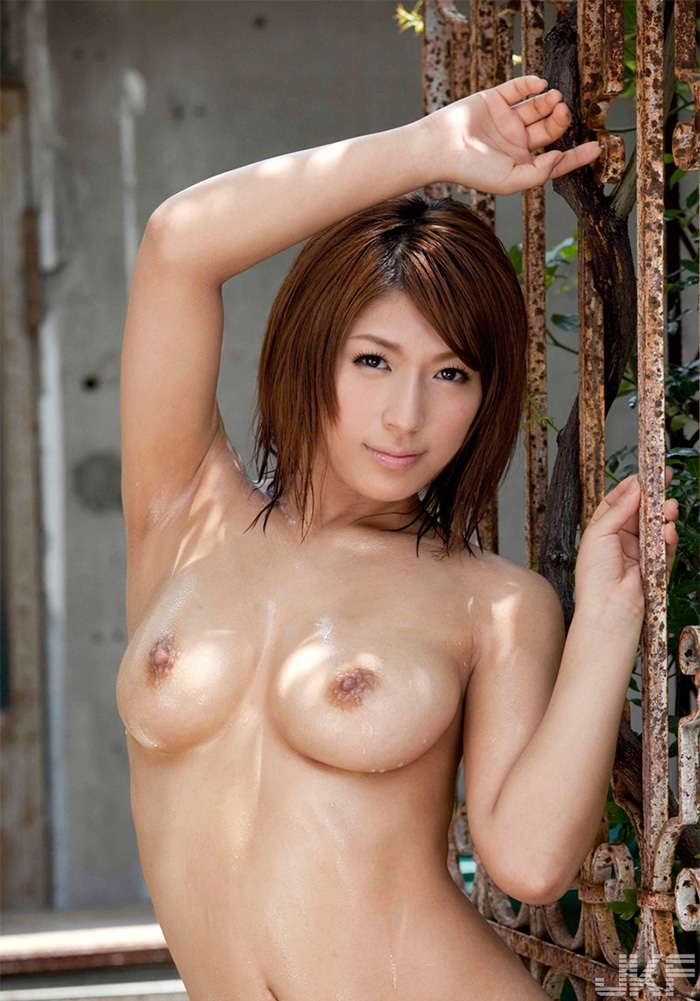 nami-hoshino3_3.jpg