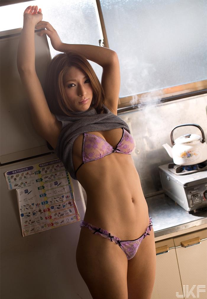 nami-hoshino3_29.jpg