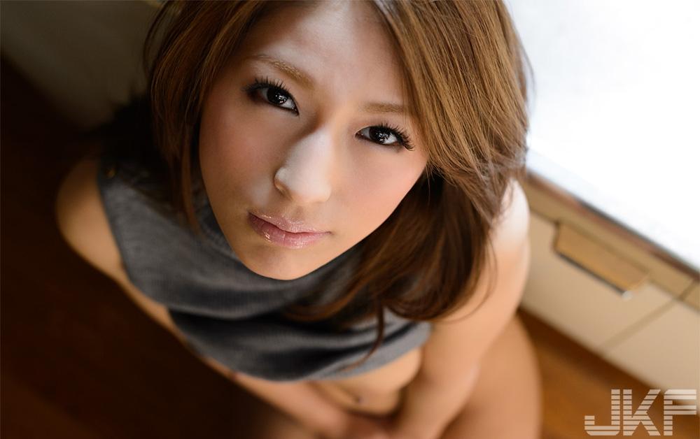 nami-hoshino3_32.jpg