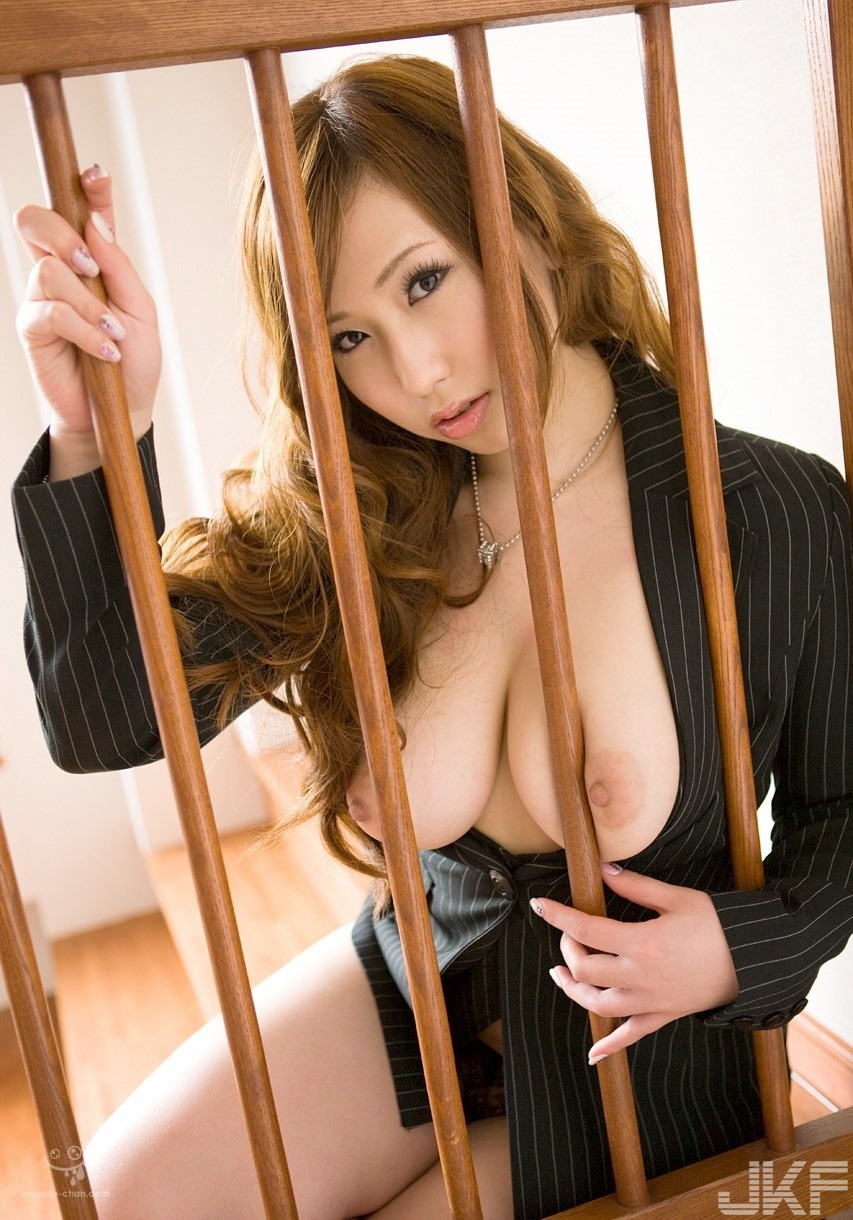 sayama_ai_1124-049.jpg