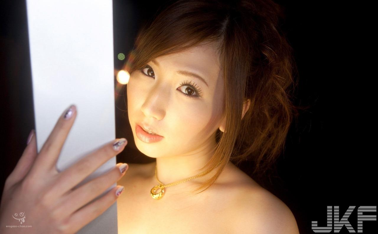 sayama_ai_1124-089.jpg