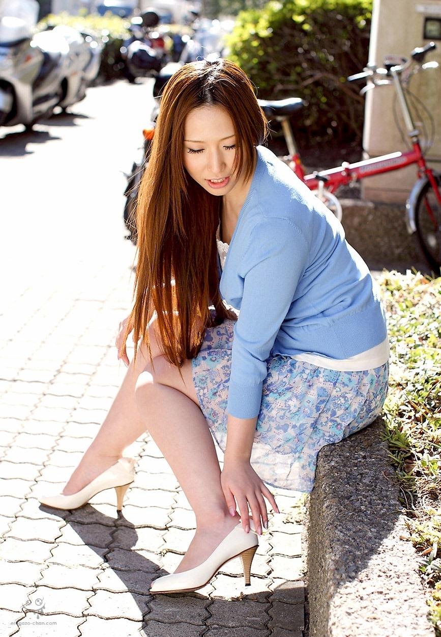 sayama_ai_1124-143.jpg