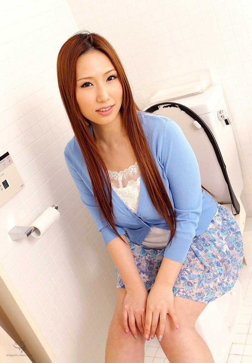 sayama_ai_1124-149.jpg