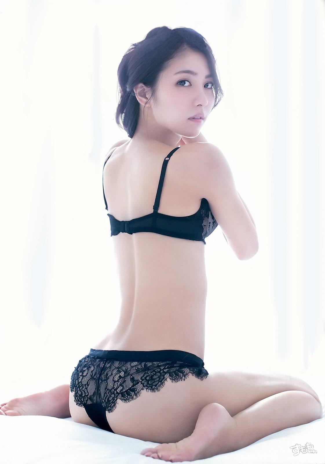 ero_gazo_5100-052.jpg