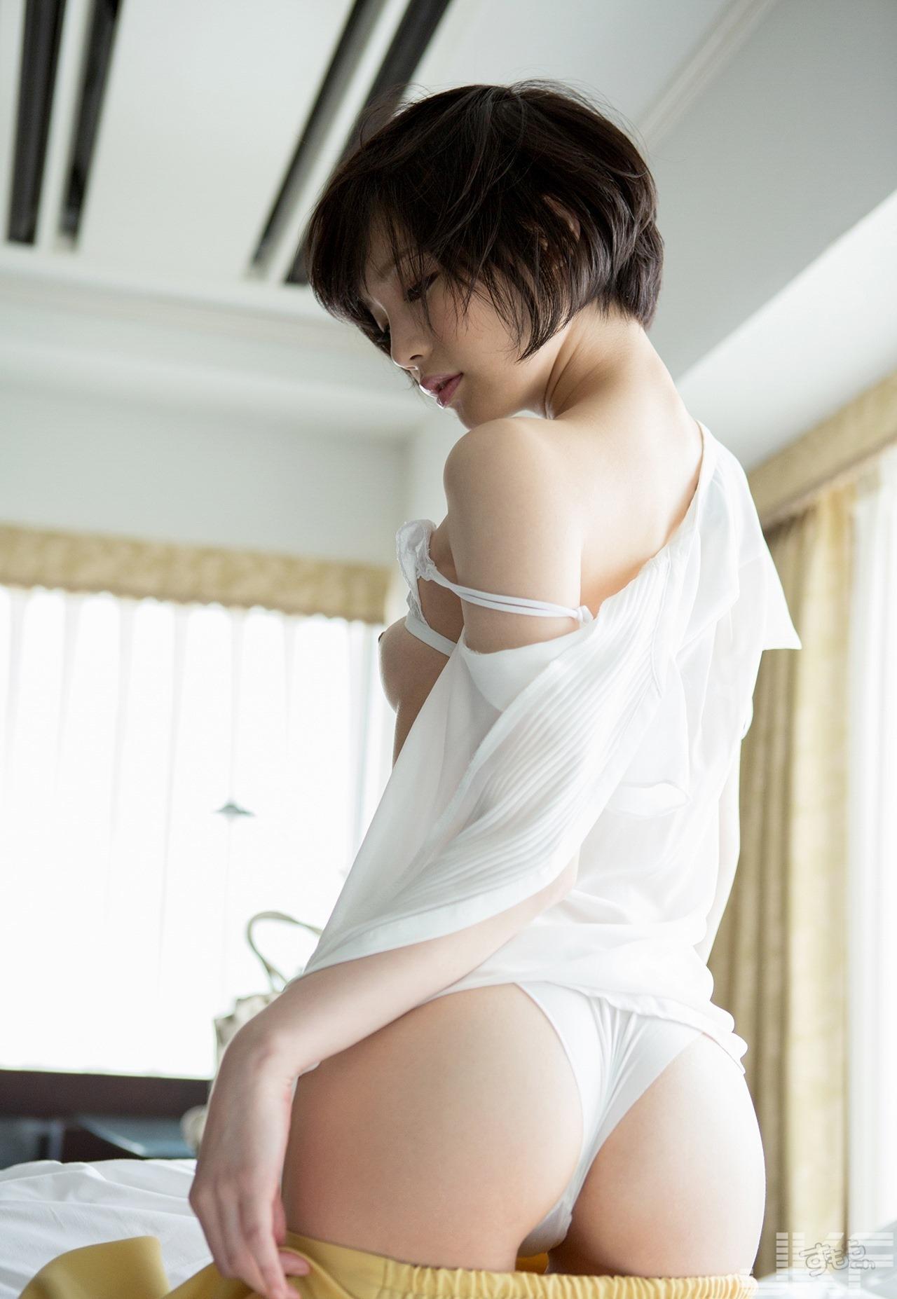 ero_gazo_5100-054.jpg