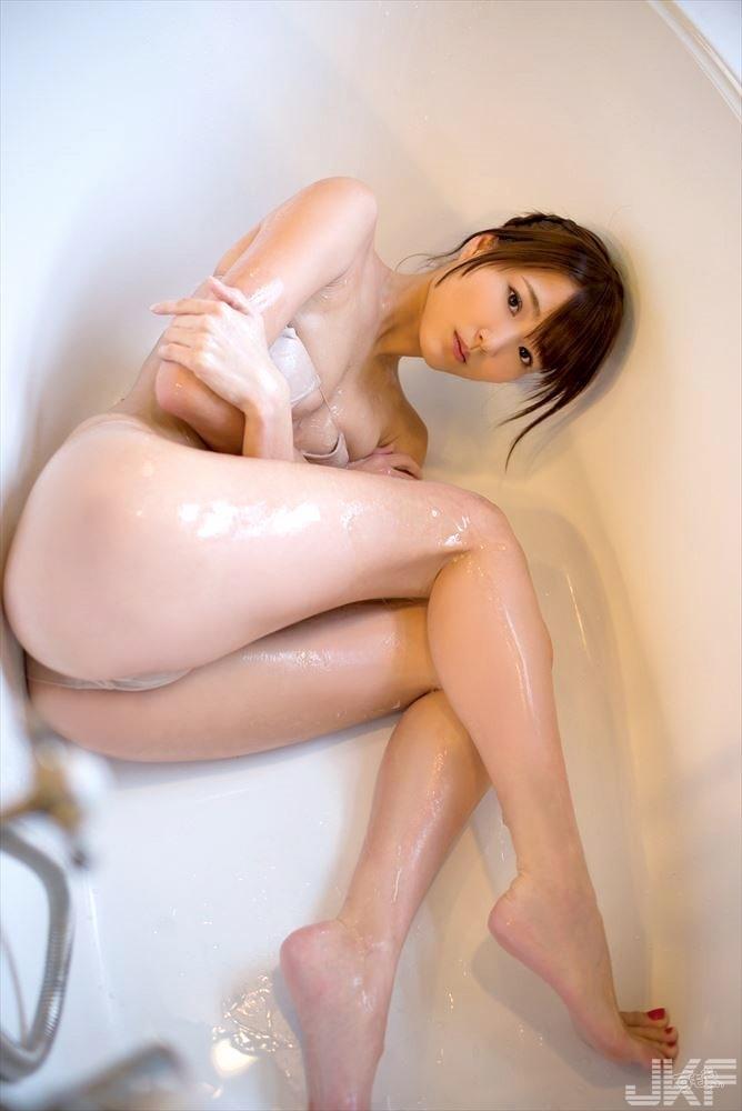 ero_gazo_5100-081.jpg