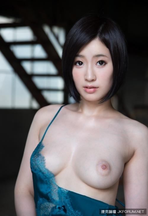 Imanaga_Sana_20161009_005s.jpg